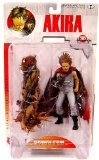 McFarlane Toys 3D Animation From Japan Series 1 Action Figure Akira Tetsuo -