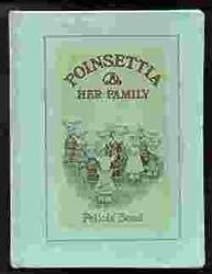 Poinsettia & Her Family   Lb