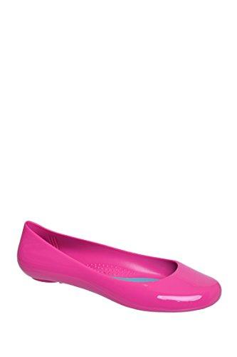 Azalea Shoes - 6