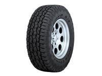 285 75 16 tires toyo - 1