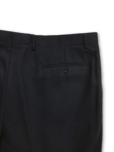 Trousers In Wool W42 Size Zileri Navy Pal CqRP15c6aW