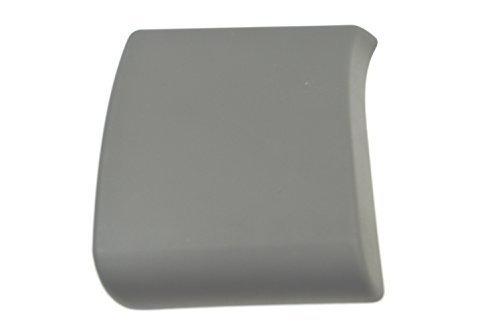 91165352 : Side Post/Pillar Moulding - Genuine OE - Passenger Side - NEW from LSC
