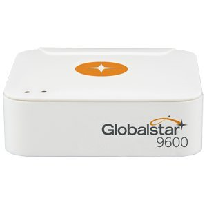 Mobile Satellite Internet - GLOBALSTAR 9600 Satellite Data Hotspot for GSP1700 GSP1600 and GSP2900