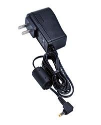 BC-153SA IC-BC153SA BC-153 Icom Original AC Adapter 110V