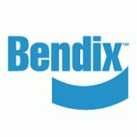Bendix 107515N Kit