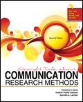 Straight Talk about Communication Research Methods, Davis, Christine S. and Gallardo, Heather L., 1465209190