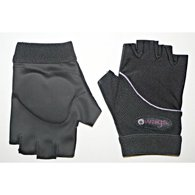 Wrist Assured Gloves Flex Style (Small)