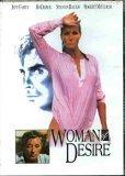 Woman of Desire (1993)
