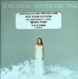 Under the Pink +11 (2 CD Import with 11 Bonus Tracks)