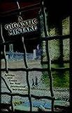 Gigantic Mistake, Mickey Z., 1930997965