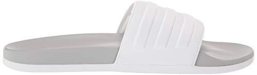 adidas Men's Adilette Comfort Water Shoe