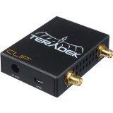 Teradek 10-0246 Clip (Black)