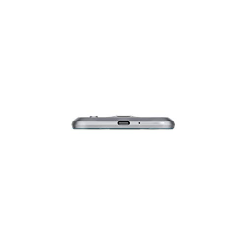 Black Shark 2 Pro 8GB + 128GB Gris - Dual SIM, 6.39 Inch AMOLED, Snapdragon 855 Plus, Adreno 640 GPU, Liquid Cooling 3.0…