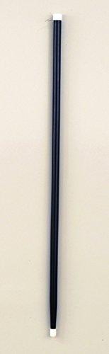 [OvedcRay Dance Dancer Dancing Wood Parade Cane Recital Tuxedo Costume Walking Stick 36