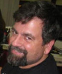 Sergio Cariello