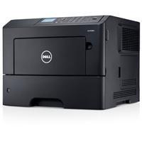 Dell B3460DN Laser Printer – Monochrome – 1200 x 1200 dpi Print – Plain Paper Print – Desktop, Best Gadgets