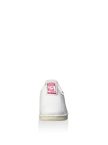 Adidas Girl Stan Adidas White I White Smith 360 Shoes Sport 77UwSxTr