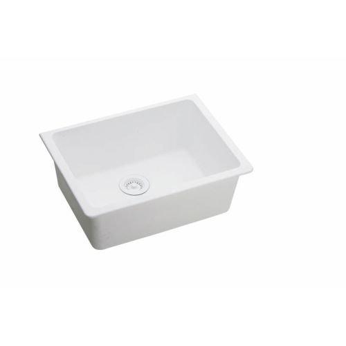 Elkay Kitchen Sink - 8