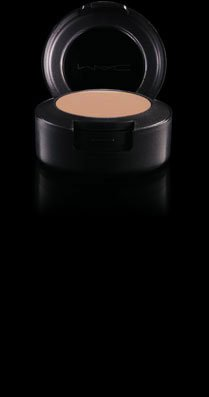 MAC Studio Finish Concealer SPF 35 NW35
