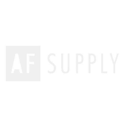 Kohler T313-3-CB FinialFundamentalsRite-TempPressure-balancing Shower Faucet Trim with Cross ()