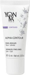 Yonka Alpha Contour Eyes - Lips - 0.53 oz