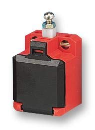 SNAP ACTION 1NO//1NC 600-8354-026 LIMIT SWITCH 600-8354-026 Pack of 2