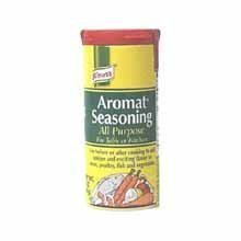 knorr-aromat-seasoning-3-ounces-pack-of-6
