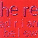 Here by Adrian Belew (1994-04-22)