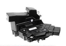 (Volvo 31253657, Door Lock Actuator Motor)