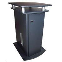 JBJ Aquarium Cabinet Stand from Transworld Aquatic