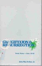 Crucifixion & Resurrection av John Jr.…