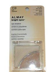 Almay Eye Cream - 7