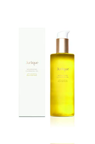 Jurlique Nourishing Cleansing Oil, 6.7 Fl. oz.
