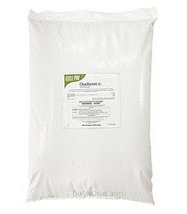 oxadiazon-2g-pre-emergent-landscape-and-turf-herbicide-equivalent-to-ronstar-g-50-lbs