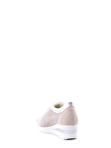MELLUSO - Zapatillas para mujer Corda