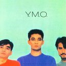Naughty Boys by Yellow Magic Orchestra (1998-08-02)
