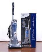 Electrolux Precision BrushRoll Clean Upright Vacuum