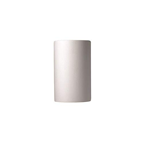 Outdoor Lighting Ceramic Wall Sconces in US - 5