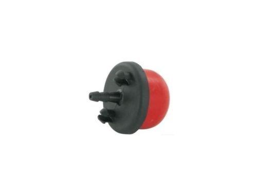 Genuine Castel Garden RS100/RV100 imprimación bombilla para ...