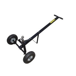 600lb Trailer Dolly by UST