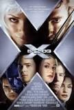 X2 : X-Men United