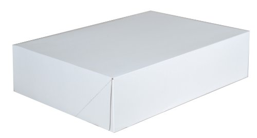 10x14 bakery box - 9