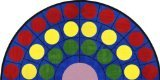 joy-carpets-kid-essentials-early-childhood-half-round-lots-of-dots-rug-multicolored-132