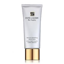 ESTEE LAUDER by Estee Lauder Re-Nutriv Intensive Smoothing Hand Creme--/3.4OZ - Body Care