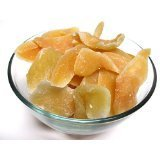 Natural Dried Mango Slices, 11 LB bag. No Sulfits, Low Sugar, Candymax-5% off purchase of 3 any items,! Review