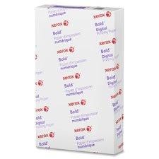 "Copy/Printer Paper,98 Bright,24Lb,8-1/2""x14"",500/RM,White, 500 Sheet per Package"