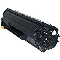 Noname HP 85A/35A/36A Universal Toner
