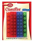 betty-crocker-building-block-candles