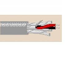 45MM ZINC WIDE SET SCREW STAINLESS PILLOW BLOCK AMI FACTORY NEW! UCMP209MZ2