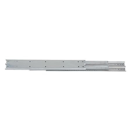 Drawer Slide Full 28 In. L Pr